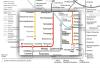 Второй участок Коммунарской линии метро начнут строить в этом году